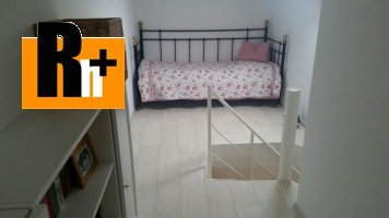 Na predaj rodinný dom Šenkvice Cerovská - TOP ponuka