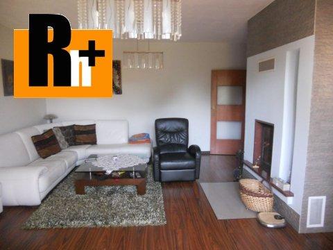 Foto 1 izbový byt Košice-Juh juh na predaj - rezervované