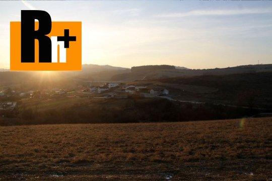 2. obrázok Na predaj Žilina Bitarová rodinný dom - novostavba
