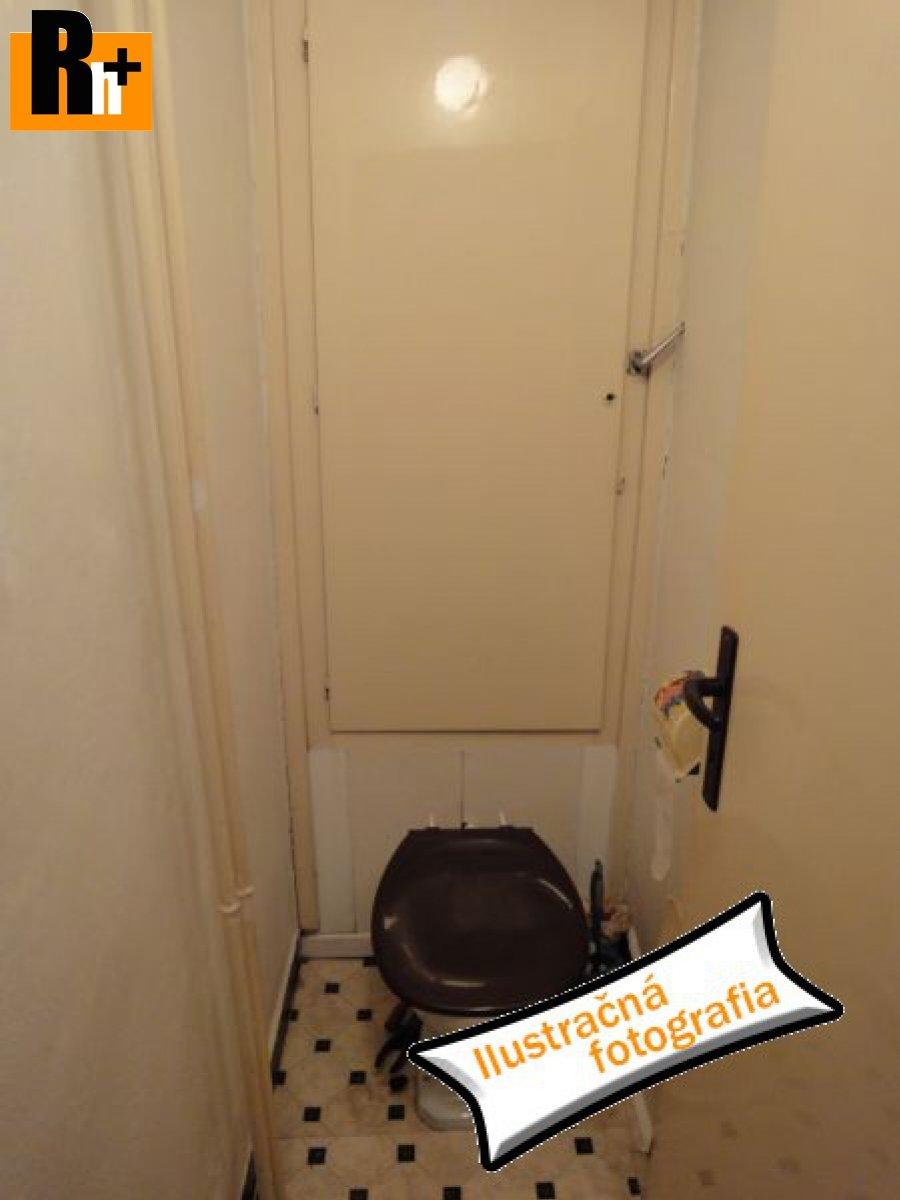 262f29546597 116700 Vrútky 1 izbový byt na predaj Rezervované Reality hol
