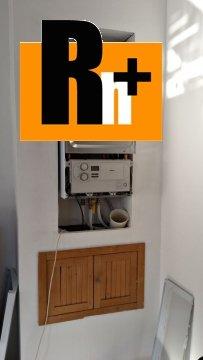 3. obrázok Žilina Centrum na predaj kancelárie - TOP ponuka