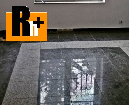 4. obrázok Žilina Centrum na predaj kancelárie - TOP ponuka