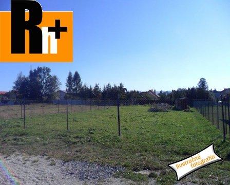 Foto Na predaj záhrada Streda nad Bodrogom -