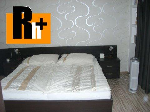 Foto 3 izbový byt na predaj Bratislava-Staré Mesto Obchodná - TOP ponuka