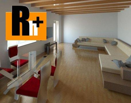 3. obrázok Oslany na predaj rodinný dom - zrekonštruovaný