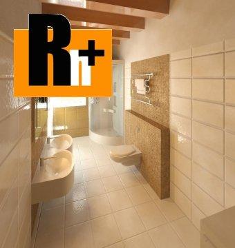 6. obrázok Oslany na predaj rodinný dom - zrekonštruovaný