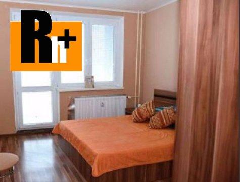 Foto Malacky Ľudovíta Fullu 4 izbový byt na predaj - TOP ponuka