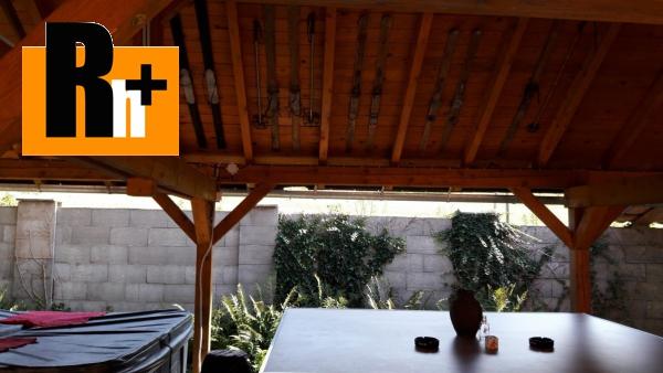 15. obrázok Lysá pod Makytou Dešná rodinný dom na predaj - exkluzívne v Rh+