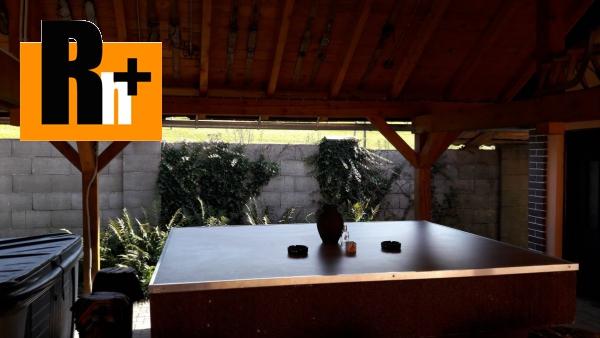 18. obrázok Lysá pod Makytou Dešná rodinný dom na predaj - exkluzívne v Rh+