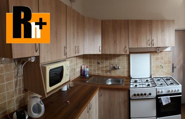 30. obrázok Lysá pod Makytou Dešná rodinný dom na predaj - exkluzívne v Rh+