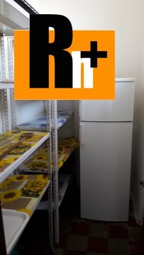 33. obrázok Lysá pod Makytou Dešná rodinný dom na predaj - exkluzívne v Rh+