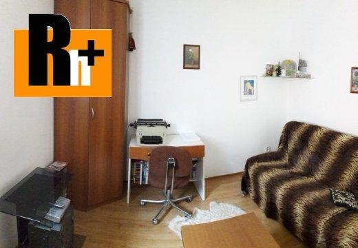 2. obrázok Rodinná vila Žilina Rosina na predaj