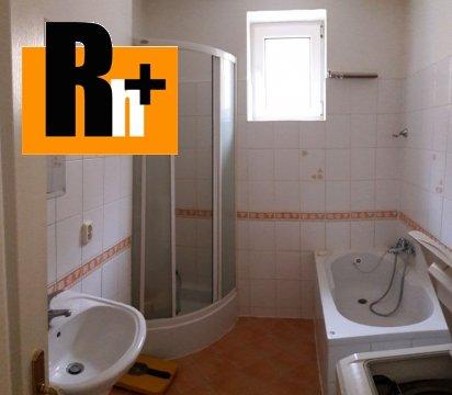 3. obrázok Rodinná vila Žilina Rosina na predaj