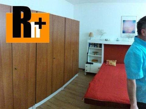 6. obrázok Rodinná vila Žilina Rosina na predaj