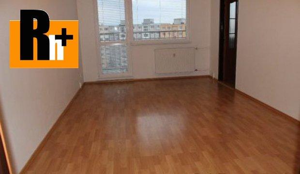 Foto Na predaj 1 izbový byt Košice-Dargovských hrdinov -