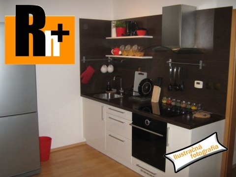 Foto 1 izbový byt Košice-Juh . na predaj - s balkónom