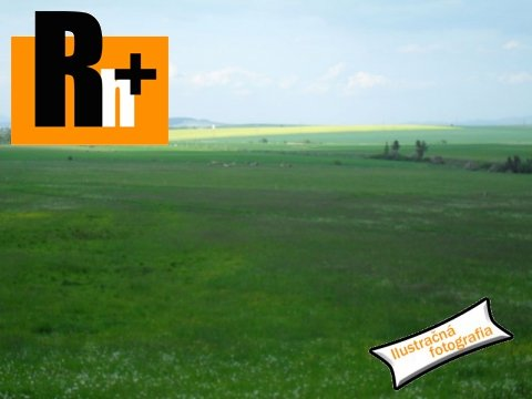 Foto Zastavané plochy a nádvoria Košice-Šaca Košice-Šaca na predaj -