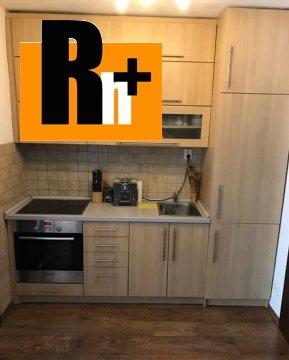 Foto 2 izbový byt Košice-Staré Mesto - na predaj - zrekonštruovaný