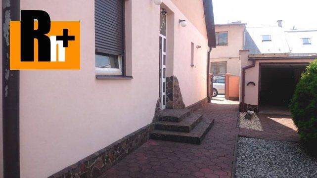 Foto Na predaj Košice-Juh . rodinný dom
