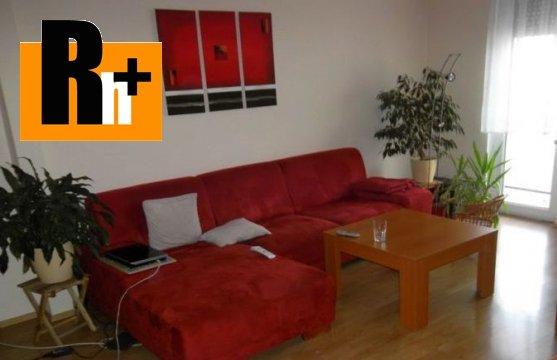 Foto 3 izbový byt Trenčín Halalovka na predaj - rezervované