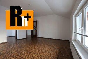 Kancelárie Ružomberok na prenájom - TOP ponuka