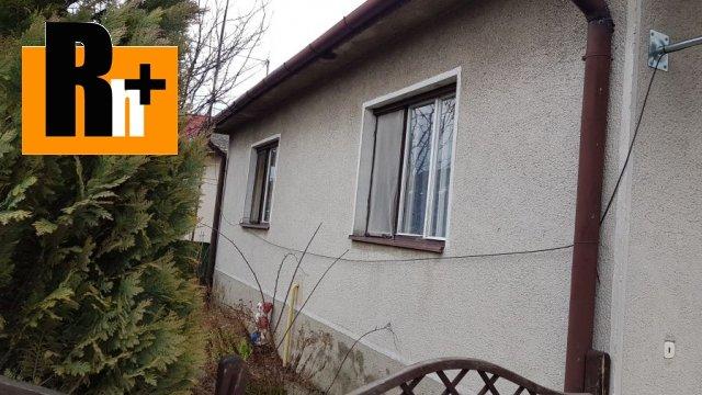 Foto Jelka vidiecky dom na predaj - 1390m2