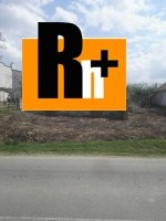 Na predaj pozemok pre bývanie Veľké Trakany Hlavná