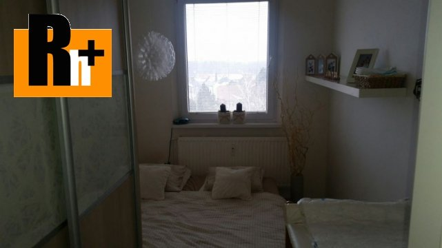 Foto Na predaj Bratislava-Vrakuňa Rajecká 4 izbový byt - TOP ponuka