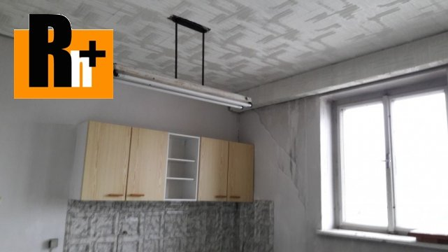 15. obrázok Na predaj výroba Bytča Veľká Bytča