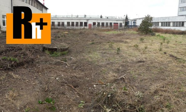 18. obrázok Na predaj výroba Bytča Veľká Bytča