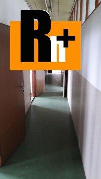 8. obrázok Na predaj výroba Bytča Veľká Bytča