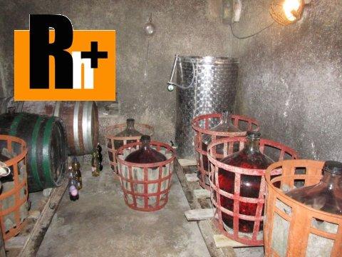 5. obrázok Na predaj vinice, chmelnice Viničky Tokajská vinohradnícka oblasť - exkluzívne v Rh+