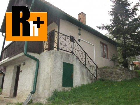 6. obrázok Na predaj vinice, chmelnice Viničky Tokajská vinohradnícka oblasť - exkluzívne v Rh+