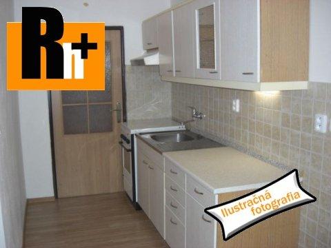 Foto Banská Bystrica SNP na predaj rodinný dom - znížená cena