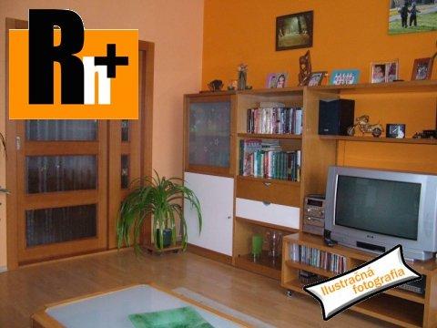 Foto 4 izbový byt na predaj Košice-Západ . - TOP ponuka