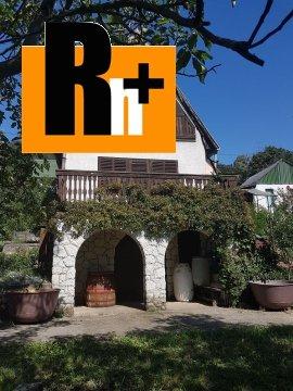 Foto Na predaj vinice, chmelnice Maďarsko Sátoraljaújhely - osobné vlastníctvo