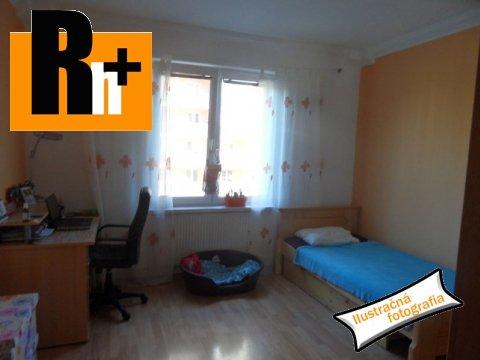 Foto 4 izbový byt na predaj Košice-Juh .