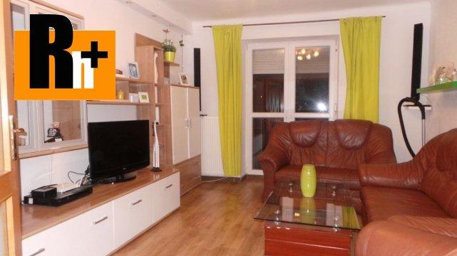 Foto 2 izbový byt na predaj Bratislava-Rača Hubeného - rezervované