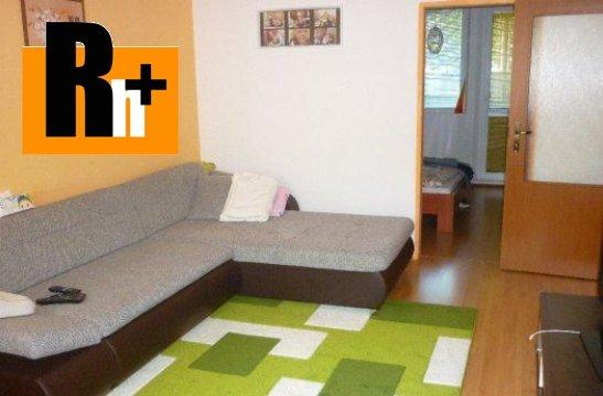 Foto 3 izbový byt na predaj Bratislava-Podunajské Biskupice Bodrocká - TOP ponuka
