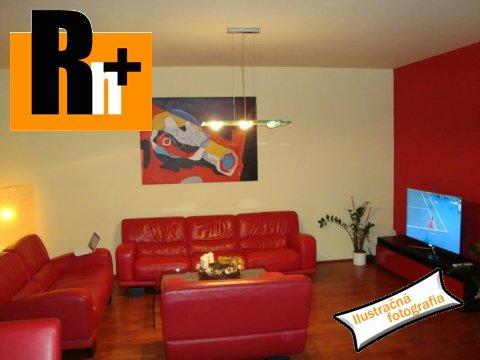 Foto Na predaj Košice-Sídlisko Ťahanovce . 3 izbový byt