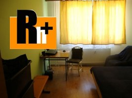 Na predaj Trenčín Zámostie 2 izbový byt - exkluzívne v Rh+
