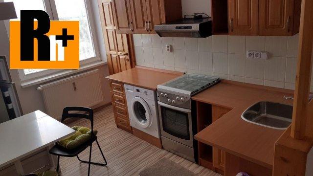 Foto Galanta železniciarska na predaj 2 izbový byt - zrekonštruovaný