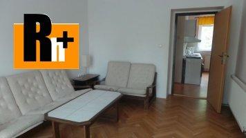 2 izbový byt na predaj Malacky Jánošíkova - TOP ponuka