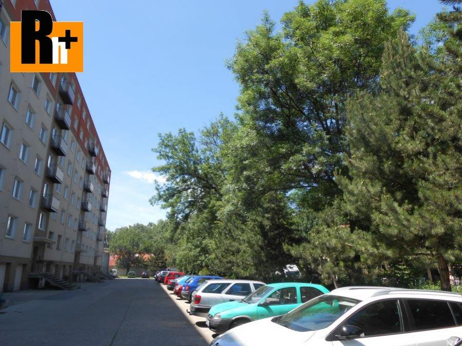 Foto 1 izbový byt na predaj Bratislava-Rača Dopravná - ihneď k dispozícii
