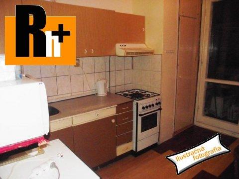 Foto 4 izbový byt Košice-Západ . na predaj