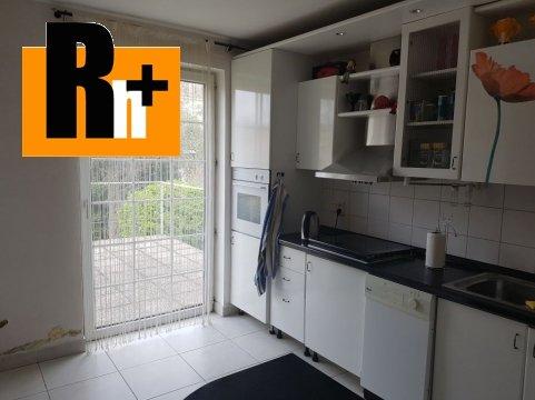 Foto Košice-Sever - na predaj rodinný dom