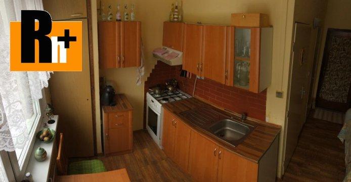 Foto 2 izbový byt Nová Lesná Nová Lesná na predaj - s balkónom