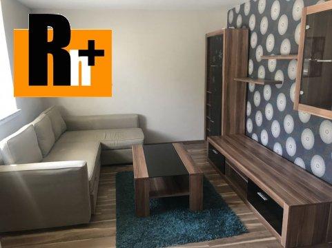Foto Košice-Staré Mesto Bocatiova na predaj 2 izbový byt - rezervované