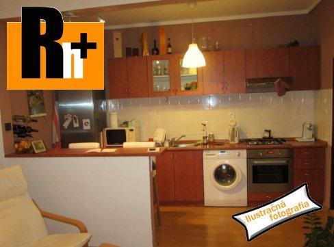 Foto Košice-Juh . na predaj 2 izbový byt