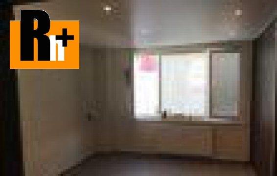 Foto 2 izbový byt Modra Komenskeho na predaj - TOP ponuka